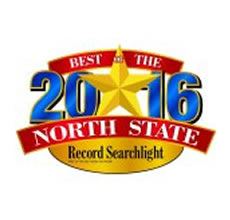 Best of the North State 2016