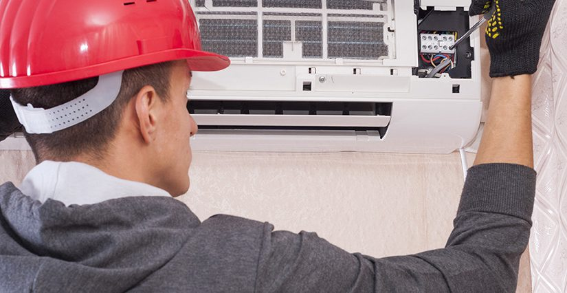 Learn More About HVAC Systems In Redding, CA and the Maintenance They Require