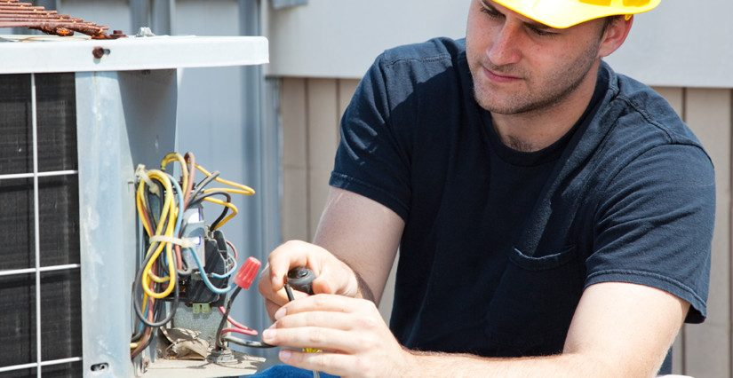 5 Brilliant Benefits of Home Furnace Repair or Replacement in Redding