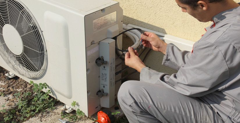 Know Where to go for Furnace Repair and Replacement in Redding, CA